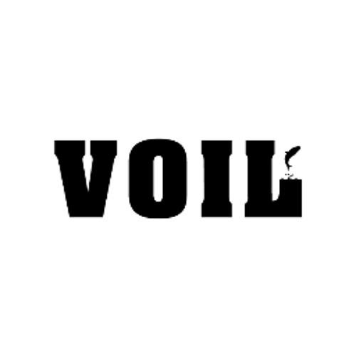 VOIL's avatar