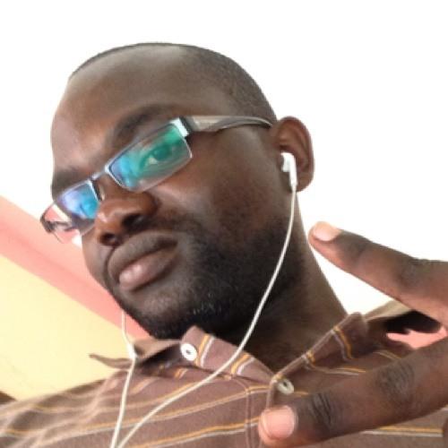 solardude143's avatar