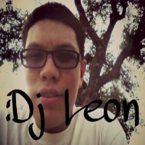 Pasito Satevo Mix - :Dj Leon
