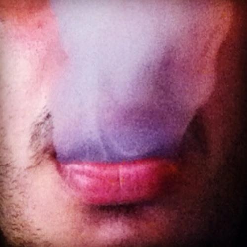 Feras1983's avatar
