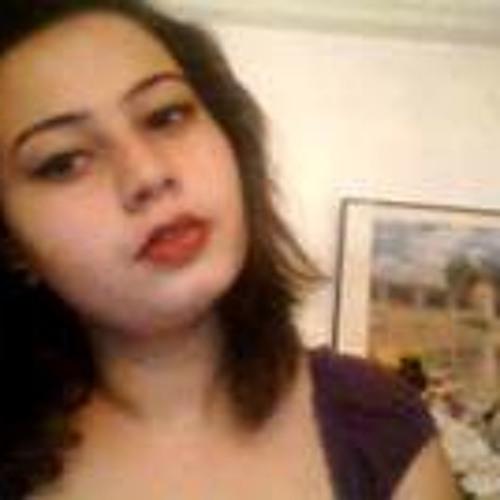 Cyrine Bouslama 2's avatar
