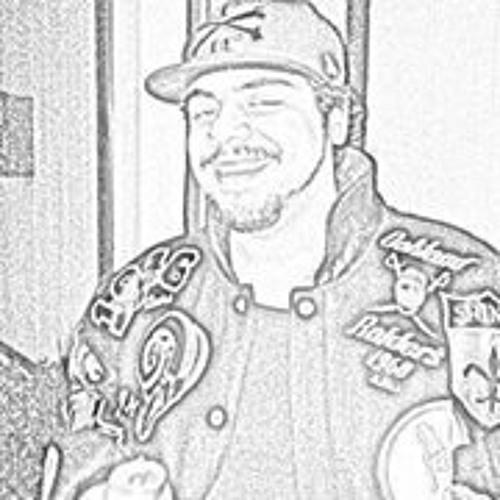 Dennis JR Viñas's avatar