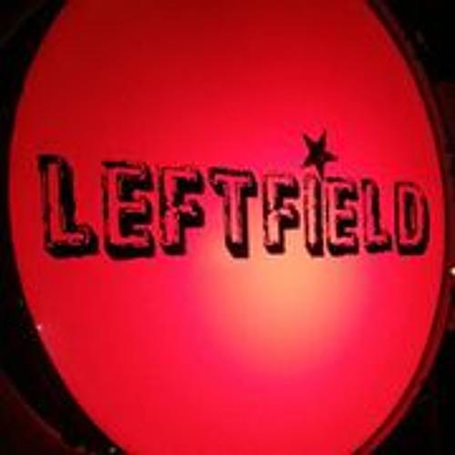 Leftfield On Ludlow's avatar