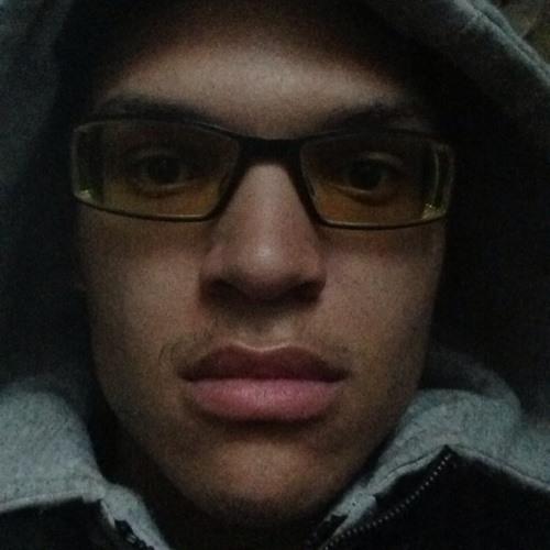 Alexander124's avatar