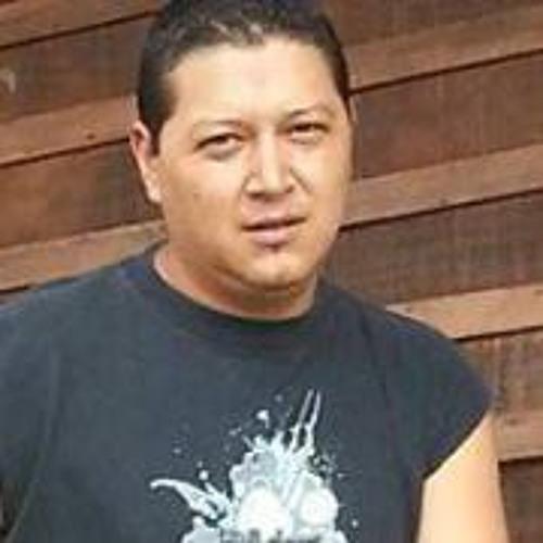 Erick Galindo 3's avatar