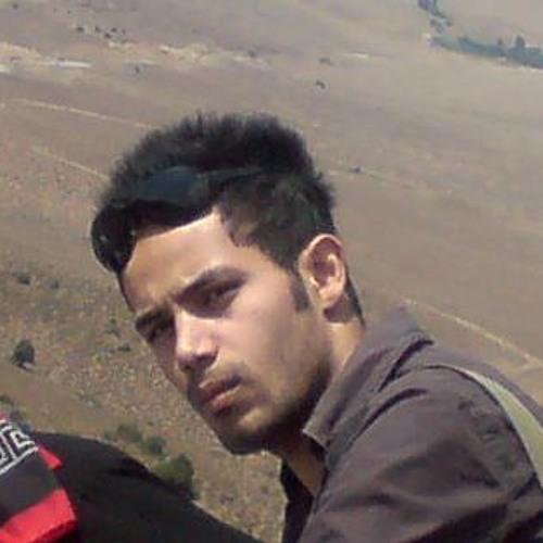 HamedKarimi's avatar
