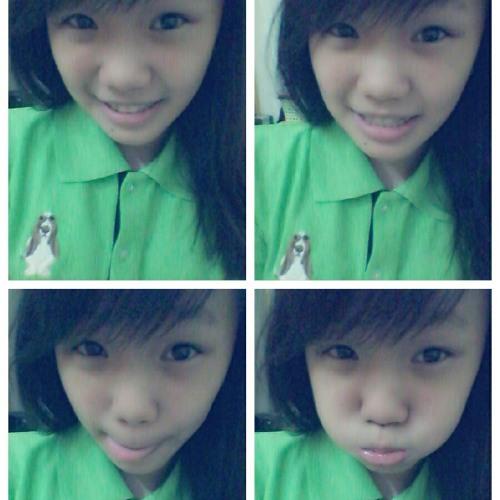 user189767935's avatar