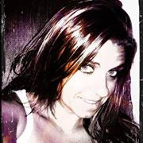Megan Mills 5's avatar