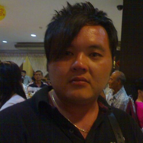 DJ Alan_102's avatar