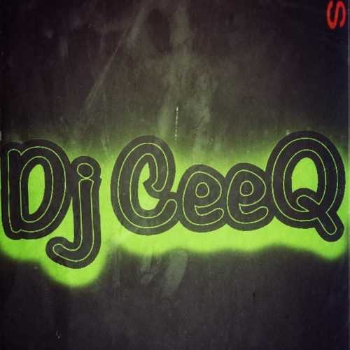 Dj CeeQ's avatar