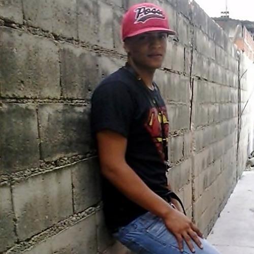 Jose angel salas's avatar
