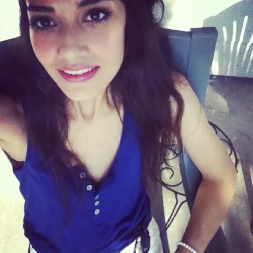 lady#444749775's avatar