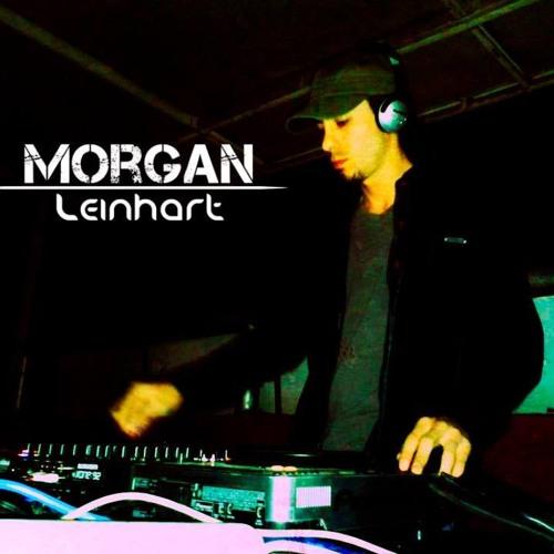 Morgan Leinhart's avatar