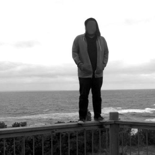 PJ The Rapper's avatar