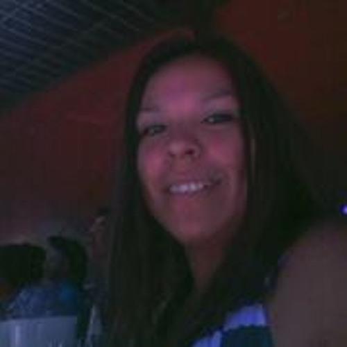 Maribel Chavez 1's avatar
