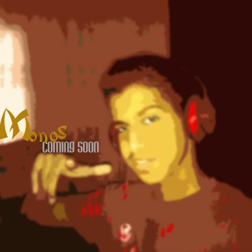 Dj Monos RemixX's avatar