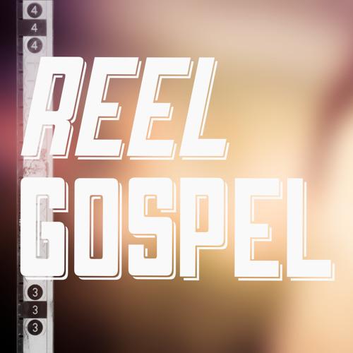Reel Gospel's avatar