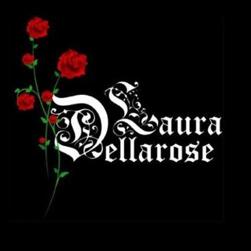 Laura Dellarose's avatar
