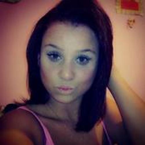 Shelandria Rose's avatar