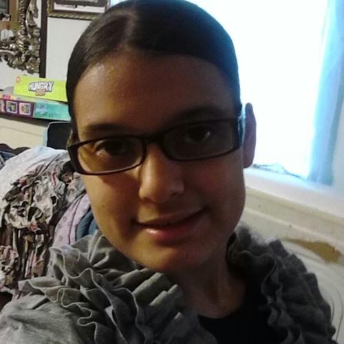 dorisa Rodriguez's avatar
