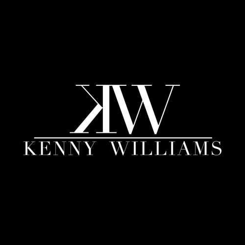 Kenny Williams Music's avatar