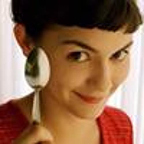 Jacky Pinto Flores's avatar