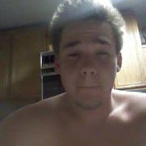 Brandon Zoller's avatar