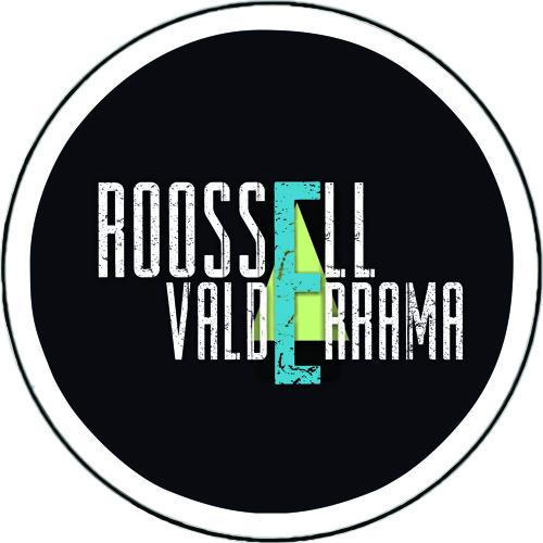 Roossell's avatar