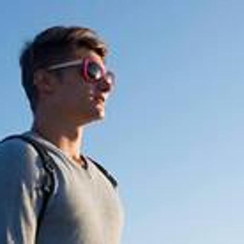 Marco Wallner 1's avatar
