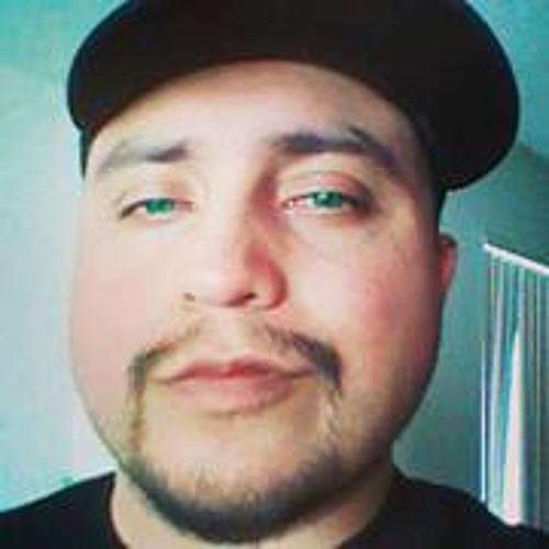 Tony Enriquez Jr.'s avatar