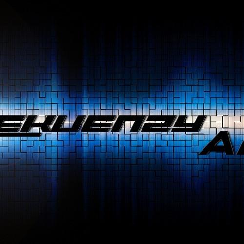 Frekuenzyacid's avatar