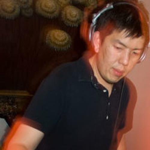 Vincent Kwok - VKSF's avatar