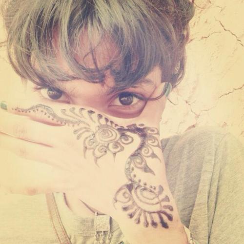 asha nana's avatar