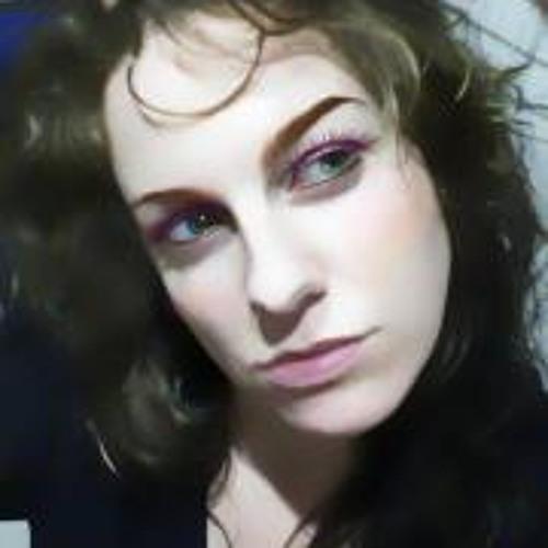 user3237364's avatar