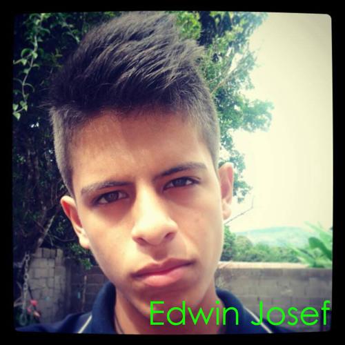 Edwinjosef's avatar