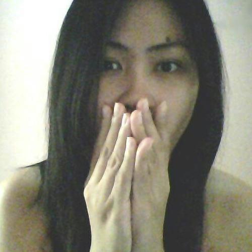 fuchsiagirl's avatar