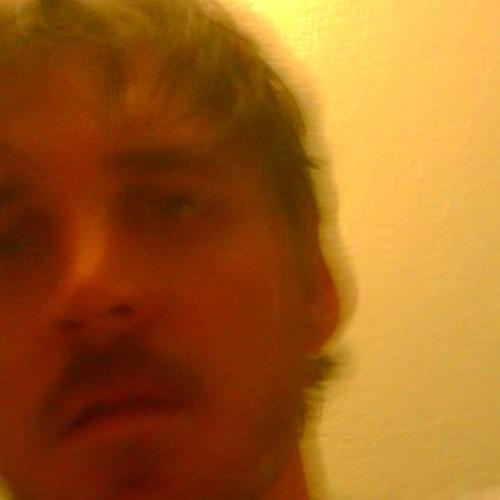 Thephonecian's avatar