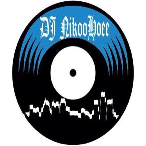 D.J. NikooHoee's avatar