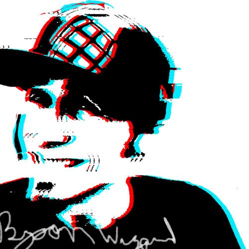 Bryson Wigand's avatar