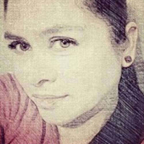 Erika Ixtazu Partida's avatar