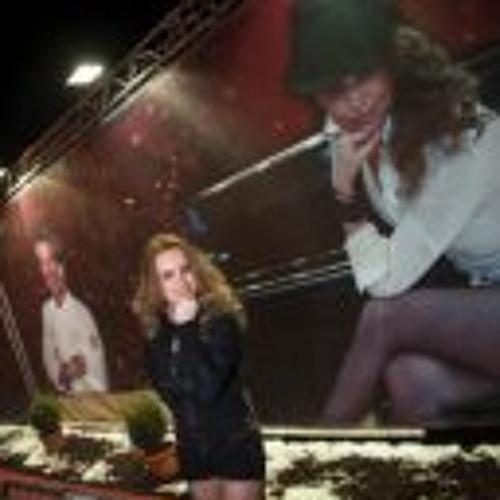 Kamilla Bechtold's avatar