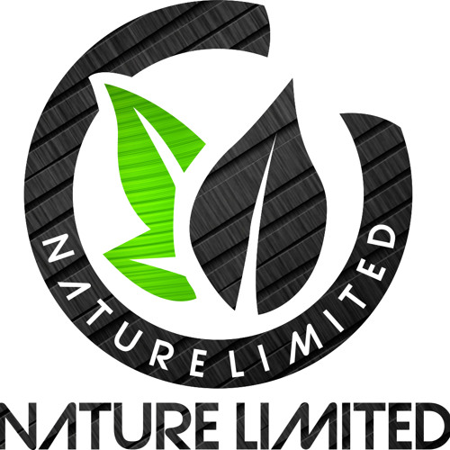 Nature Limited's avatar