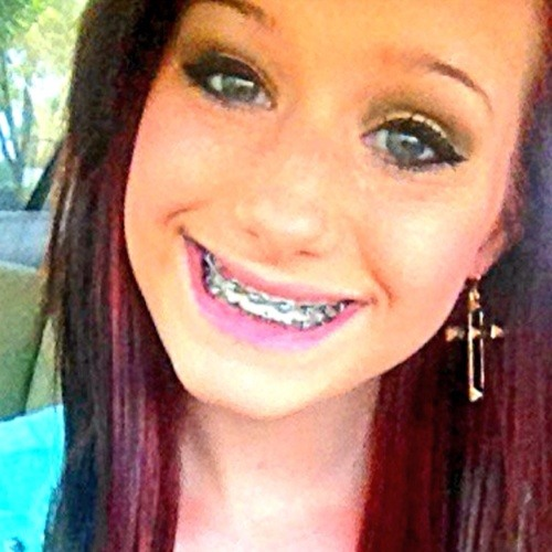 Christina Dupree's avatar