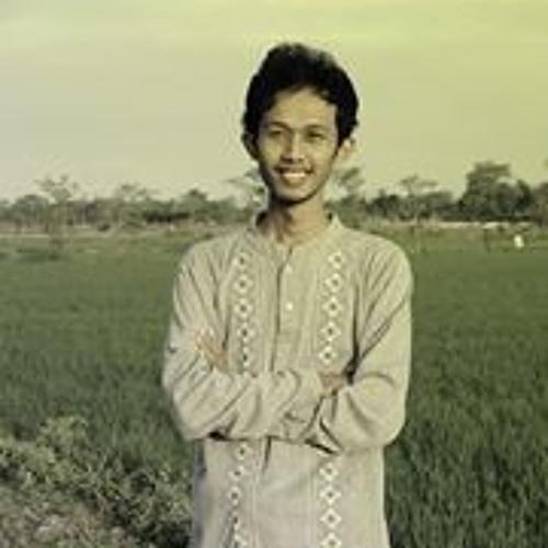 Rachmat Mia Syahputra's avatar