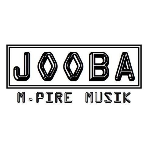 jooba1982's avatar