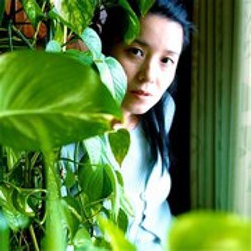 Miki Saito 5's avatar