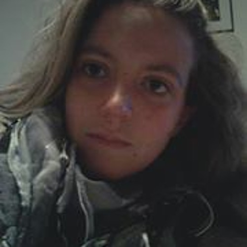 croc2002's avatar