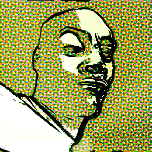 WILLIE BUCKZ's avatar