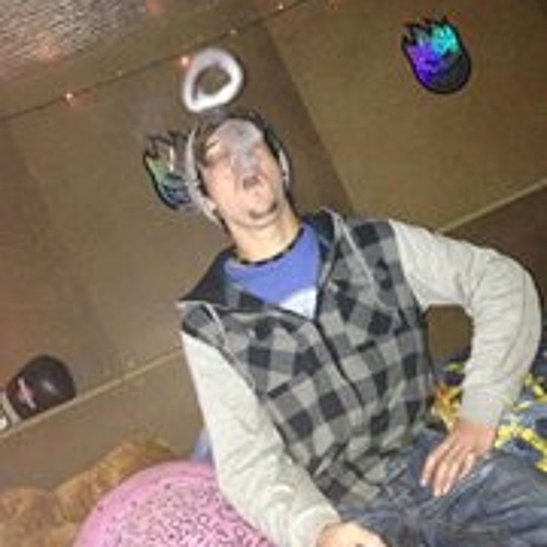 Corey Adam Cole's avatar