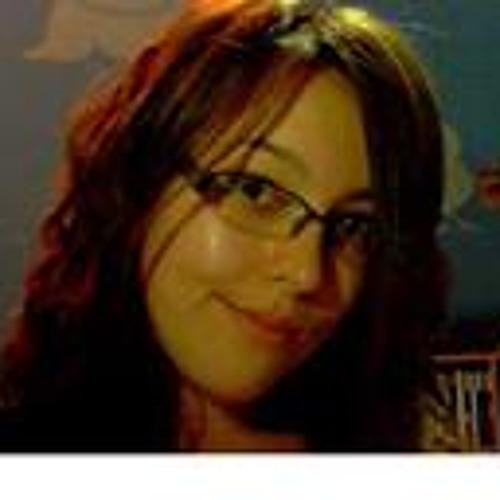 JenJen Malchihiro White's avatar